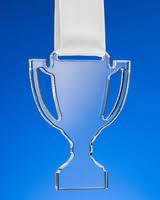 Медаль Cup P111/72.00 купить в Москве: оптом по доступной ...