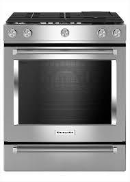 detail image appliance type