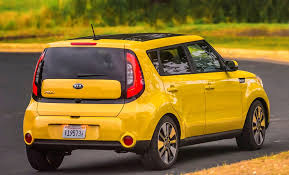 kia soul 2014 colors. the aforementioned whole shebang which also brings hid lowbeam headlights heated steering wheel a meter cluster with 43inch color lcd screen kia soul 2014 colors
