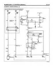 hyundai getz radio wiring diagram hyundai image hyundai getz 2010 radio wiring diagram images on hyundai getz radio wiring diagram