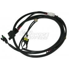 baja designs led wiring harness squadron stealth onx xl r s2 baja designs onx motorcycle wiring harness w mode 64 0237