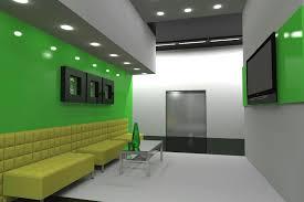 ninashipova design интерьер интернет кафе интерьер интернет кафе