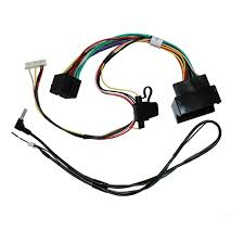 autoleads cp2 fd22 radio replacement interfaces to suit ford controlpro2 cp2 fd22 radio replacement interfaces to suit ford fiesta transit 2006 2014