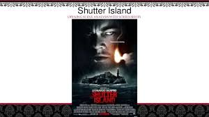 shutter island opening minute analysis