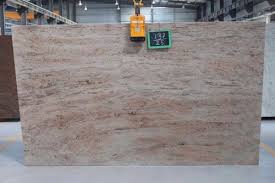 blue brown granite stone tan brown granite 100 export oriented unit from ahmedabad