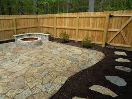 flagstone patio cost. Plain Patio Flagstone Patio Cost Fireplace Remodel For Sale Home Depot On Flagstone Patio Cost