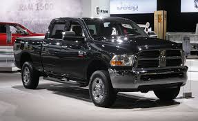 ram car 3500 related images,start 0 - WeiLi Automotive Network