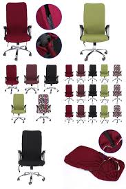 Buy Desk Chair Excellent Office Chair Covers To Buy 11 With Additional Comfy Desk