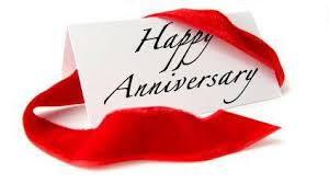wedding anniversary sms birthday sms 10000 sms Happy Wedding Anniversary Wishes Uncle Aunty on ths special day happy marriage anniversary wishes to uncle and aunty