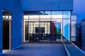 Glass Sliding Walls Pk 30 Operable Walls By Modernfoldstyles