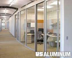 u s aluminum series 2000 sliding door