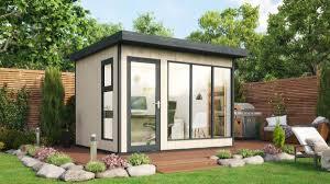 timber garden office. With £0 Deposit Timber Garden Office D