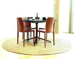 7 feet round rugs rug 5 8 ft area decoration foot oriental jute