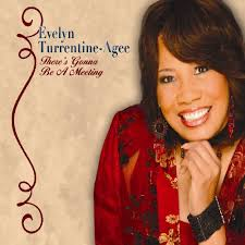 Ringtone: Send Evelyn Turrentine Agee Ringtones to your Cell Phone! (ad) - 5176FehHTIL