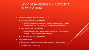 Data Mining Thesis Help in Phagwara
