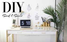 decorate office at work ideas. Desk Decor Ideas Work From Home Office Space Design Desks For At Furniture Decorate