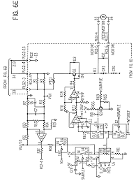 98 Mountaineer Wiring Diagram