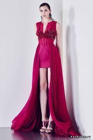 дипломная работа Милые модницы Я провожу небольшое исследование на тему ваших предпочтений в выборе женских вечерних платьев таких как силуэт длина цвет и т п