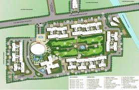 overview about project features space age living floor plans location map site