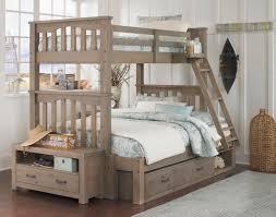 Bunk Beds Full Over Queen for Amazing Marvellous Twin Bed An Enormous Selection