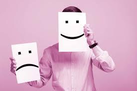 customer service skills happy teams happy customers a liberating and exciting customer service skills programme
