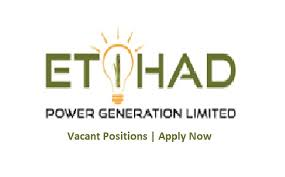 Image result for logo of power generation