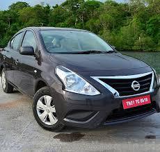 new car launches for diwali 2013Nissan Honda Maruti record bumper sales ahead of Diwali  Rediff