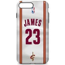 lebron dunking apple logo case. lebron james #23 cleveland cavaliers home jersey iphone 7 plus pro case lebron dunking apple logo