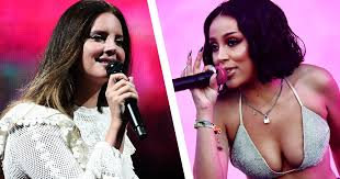 Essay: <b>Lana Del Rey</b>, Doja Cat, and the New Stan Culture