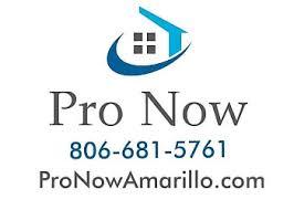 pest control amarillo tx. Delighful Pest PRO NOW PEST CONTROL For Pest Control Amarillo Tx