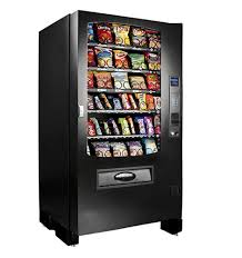Snack Vending Machine For Sale Philippines Inspiration Snacks Vending Machine Cold Drink Vending Machine Wholesaler From