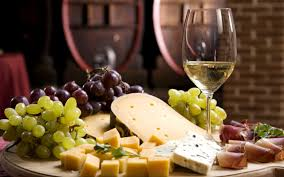 Image result for white wine