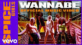 <b>Spice Girls</b> - <b>Greatest</b> Hits - YouTube