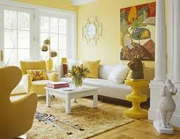 yellow walls living room interior decor yellow walls living room home remodel