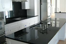 modern kitchen countertops top 7 materials for kitchen ideas house of modern kitchen concrete countertops modern kitchen countertops