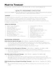 Public Health Resume Sample Moroccanoilshampoo Xyz