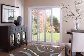 contemporary sliding glass patio doors. [exterior] top 25 nice pictures outdoor kitchen with sliding doors. home design modern contemporary glass patio doors u