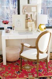 style west elm parsons. Styling Makes Me Happy: The West Elm Parsons Desk Three Ways Style