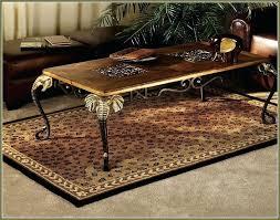 leopard area rug leopard runner area rug