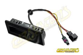 octavia e rear view camera guidance line wiring harness skoda octavia 5e rear view camera guidance line wiring harness