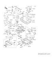kawasaki stx wiring diagram kawasaki wiring diagrams kawasaki 900 stx wiring diagram delco diagram wiring pt 21003405
