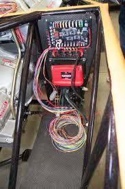 600 legend race car wiring detailed wiring diagrams rh standrewsthorntonheath co uk race car wiring systems race car wiring diagram