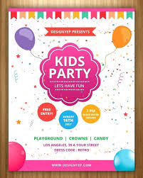 Boy Birthday Party Invitation Templates Free Birthday Party Invitation Template Free Birthday Party Invitation
