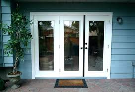 exterior french doors out swing exterior out swing doors estimable exterior french door remarkable exterior swinging exterior french doors out swing