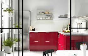 Meuble A Tiroirs Design Meuble Alinea Meuble Evier D Angle Cuisine