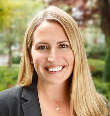 Elizabeth A. Keenan - Faculty & Research - Harvard Business School
