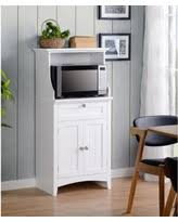 office coffee cabinets. american os home and office microwavecoffee maker utility cabinet kitchen storage coffee cabinets