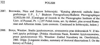 medical research papers format SP ZOZ   ukowo