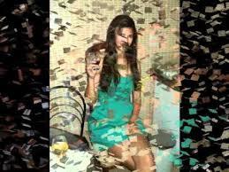 karina calazande e wesley weber - YouTube