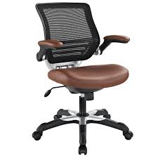 office chair seat covers. Padded Seat Covers For Office Chairs Chair Design Replacement Cover Remarkable Chocolate Black Chrome Ergonomic Leather A